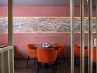 holzwand-wandgestaltung-skin-small-cafe (3)