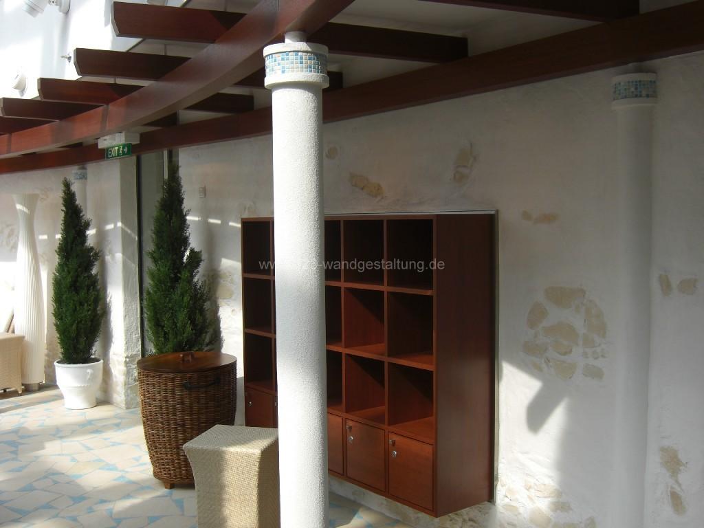 bilder von projekten auf der aida sol. Black Bedroom Furniture Sets. Home Design Ideas