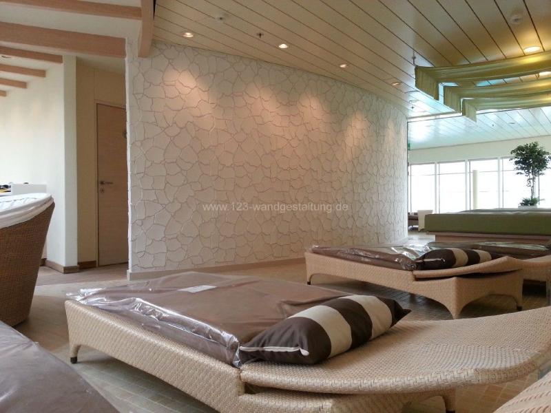 kreuzfahrtschiff aidastella kreative wandgestaltungen an bord. Black Bedroom Furniture Sets. Home Design Ideas