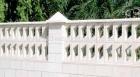 balustrade-celosia-bermudas