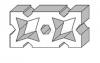 balustrade-celosia-estrella-tech