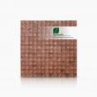 Mosaik Fliesen - Cocomosaic - Brown Bliss