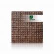 Mosaik Fliesen - Cocomosaic - Espresso Bliss