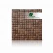 Mosaik Fliesen - Cocomosaic - Espresso Grain