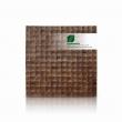 Mosaik Fliesen - Cocomosaic - Espresso Luster
