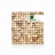 Mosaik Fliesen - Cocomosaic - Natural Bliss