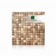 Mosaik Fliesen - Cocomosaic - Natural Grain