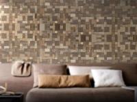 Mosaikfliesen - Cocomosaic Envi - Puzzle
