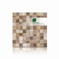 Mosaik Fliesen - Cocomomosaic Envi - Chess