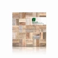Mosaik Fliesen - Cocomomosaic Envi - Square