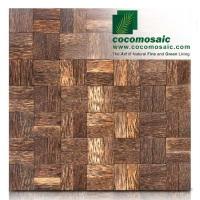 Mosaik Fliesen - Cocomomosaic Envi - Aren