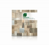Mosaik Fliesen - Cocomomosaic Envi - Puzzle