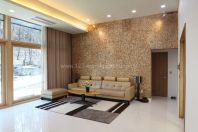 Mosaik Fliesen - Cocomosaic Classic - Natural Bliss