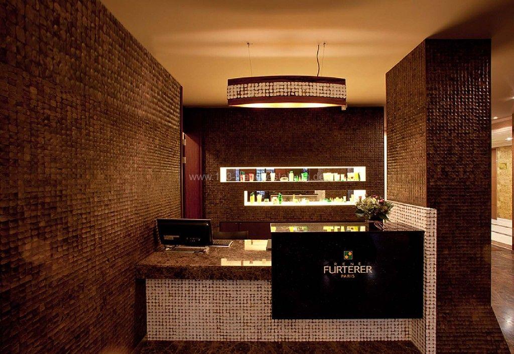 Fliesen Holz : Mosaik Fliesen Holz Mosaikfliesen Wandgestaltung ...