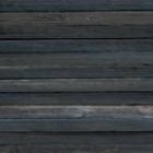verblendstein-sant-anselmo-corso-farben-c1