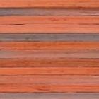 verblendstein-sant-anselmo-corso-farben-c10