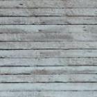 verblendstein-sant-anselmo-corso-farben-c13