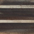 verblendstein-sant-anselmo-corso-farben-c14