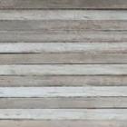 verblendstein-sant-anselmo-corso-farben-c17