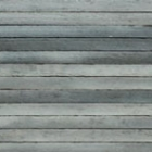 verblendstein-sant-anselmo-corso-farben-c25