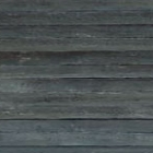 verblendstein-sant-anselmo-corso-farben-c3