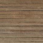 verblendstein-sant-anselmo-corso-farben-c35
