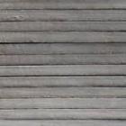 verblendstein-sant-anselmo-corso-farben-c5