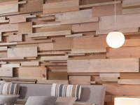 for-rest-design-holzwand-fields-mix-2
