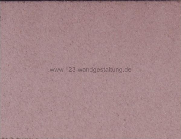 streichputze farbputze wandputze f r eine kreative. Black Bedroom Furniture Sets. Home Design Ideas