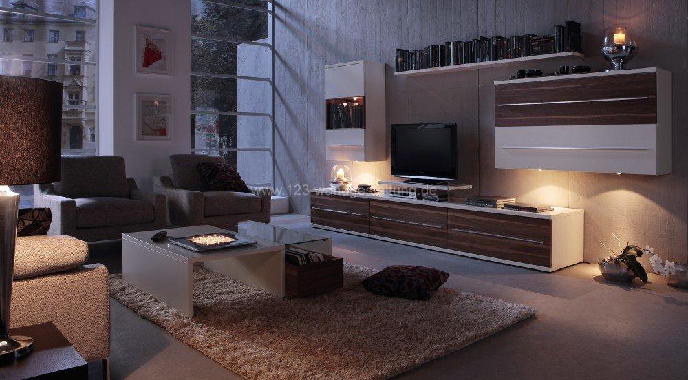 mediterrane wandgestaltung im wohnzimmer mit der kunststeinpaneele - Mediterrane Wandgestaltung