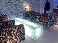 Glasbausteine Mattone - Projekte - Bars und Theken - 3