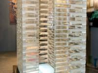 glasbausteine-mattone-projekte-badezimmer-4