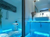 glasbausteine-mattone-projekte-badezimmer-6