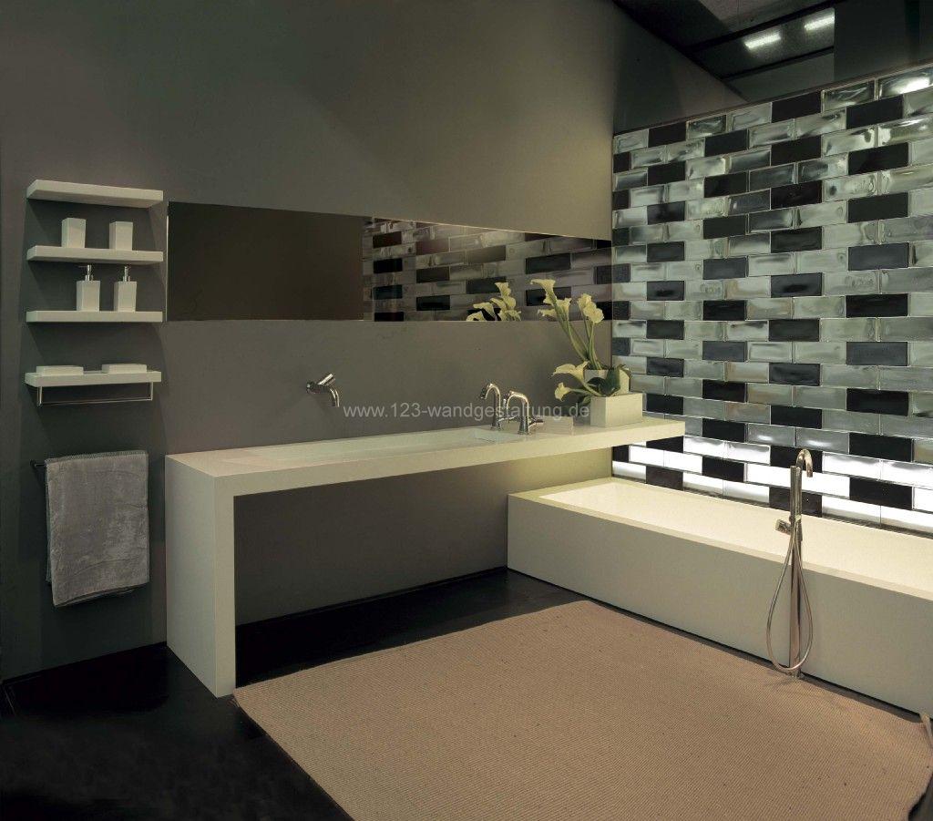 Küche Mauern ist beste design für ihr haus design ideen