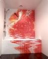mosaikfliesen-serie-badewannen