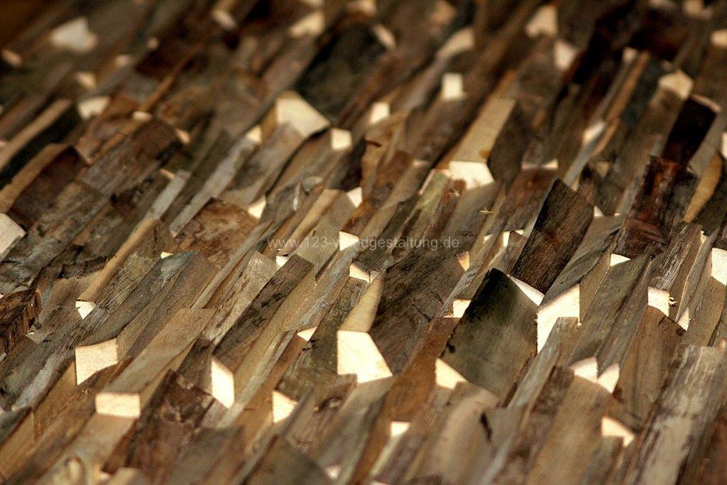 Holzwand Wohnzimmer mit gut design für ihr haus ideen