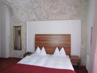 kunstfelsen-hotel-almrausch-bad-reichenhall-2