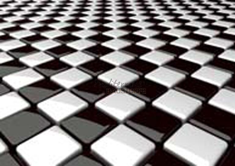 Pics Photos - Kreative Wandgestaltung Mit Mosaik Fliesen ...