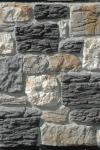 Natursteinoptik Aiale Nr. 230