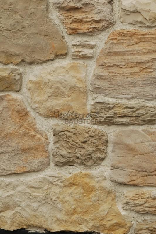 Fliese Natursteinoptik ~ Home Design Inspiration Und Möbel Ideen
