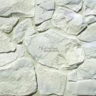 naturstein-optik-madera-crema-1