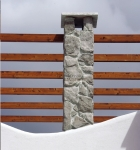 naturstein-optik-madera-grigio-2