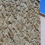 naturstein-optik-madera-terra-2