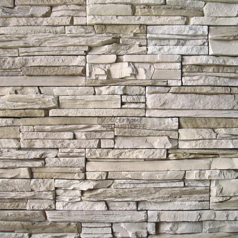 Wohnzimmer Ideen Wandgestaltung Stein ~ Wohnzimmer Ideen Wandgestaltung Stein Wandverblender backes schiefer
