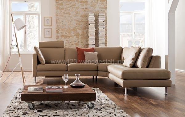 Mediterrane Farben Frs Wohnzimmer ~ Kreative Bilder für zu Hause ...