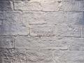 Steinpaneele Mostar Grau