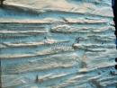 Steinpaneele Shetland Bicolor