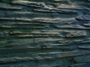 Steinpaneele Shetland Schwarz