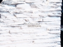 Steinpaneele Shetland Weiss