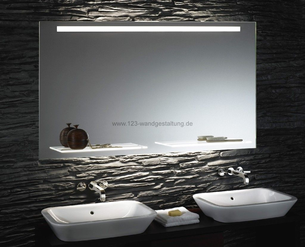 Paneele Für Badezimmer Bnbnewsco  U003e Paneele Badezimmer Ikea